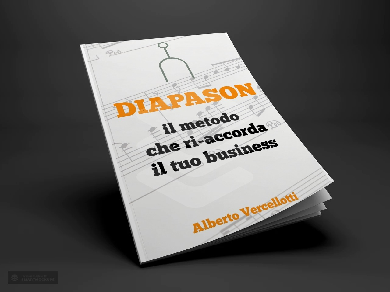 diapason marketing